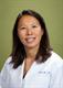 Rebecca Yee, MD