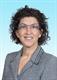 Lela Emad, MD