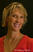 Kathleen Bradley, MD