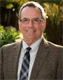 Steven Coyle, MD