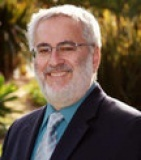 Richard Reisman, MD