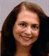 Paula Bernstein, PhD, MD