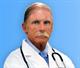 Bruce Huffer, MD