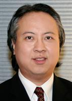 John Luo, MD