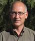 Shahin Sakhi, MD, PhD