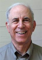 Richard Almond, MD