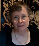 Karen M. Johnson, MD