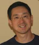 Jason Takeuchi, MD