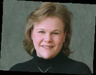 Kira Stein, MD