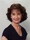 Barbara Silver, MD