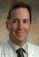 Gregg Jossart, MD