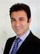 Eiman Firoozmand, MD