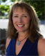 Donna Mitchell, MD