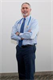 R. Scott Daarud, MD