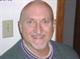 Joe Swartz, MD