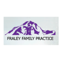 Fraley Family Practice