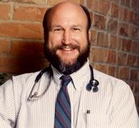 Lawrence Frerker, MD