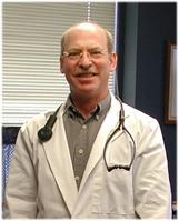 Scott Green, MD