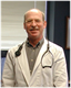 Scott Green, MD