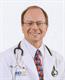 Jon Cram, MD