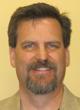 Randall Snook, MD