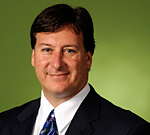 Brent Cohen, MD