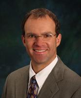 Erik Mondrow, MD