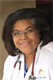 Asela Russell, MD