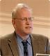 Lawrence E Adler, MD