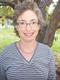 Helen Horowitz, MD