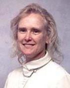 Edra Weiss, MD