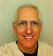 Robert Haraway, DMD MS