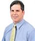 Barry Ogin, MD