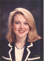 Carol Reid, MD