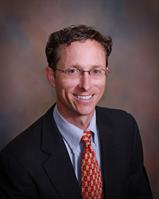 Kevin Cavanaugh, MD