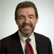 Mark Grogan, MD