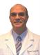 Kenneth Lipow, MD