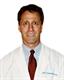 Gary Zimmerman, MD