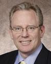 Scott Vander Vennet, MD