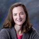Ursula Steadman, MD