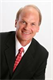Richard Roblee, DDS, MS