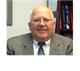 William Geimeier, MD