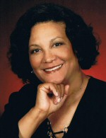 Beverly Johnson, MD