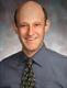 David Epstein, MD