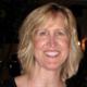Elizabeth J. Fleming, DDS
