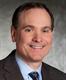 Richard Gelfand, MD
