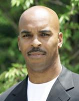 Christopher Warner, MD