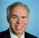 Gerald P. Perman, MD