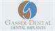 Dr. kevin Gasser, Dental Implants Sun City