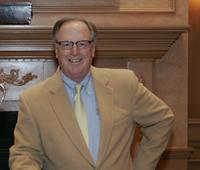 Dennis Fitzgerald, MD